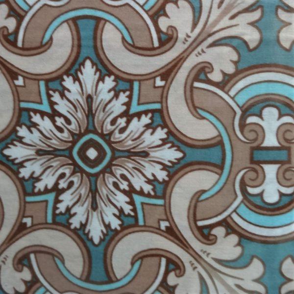 Постельное белье Перкаль 003