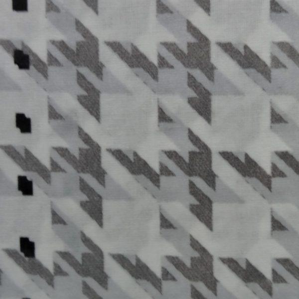 Постельное белье Перкаль 005