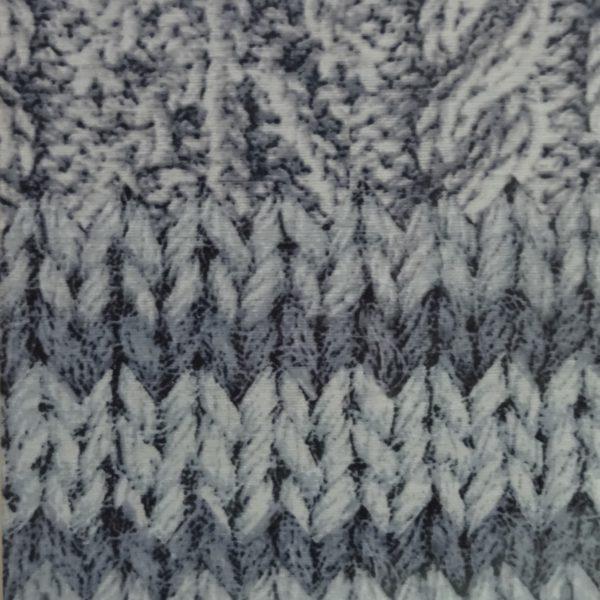 Постельное белье Перкаль 002